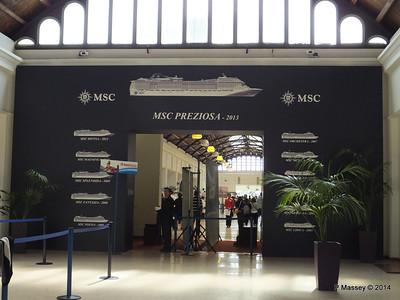 MSC Vessel Timeline Stazione Maritima Genoa PDM 05-04-2014 12-11-33