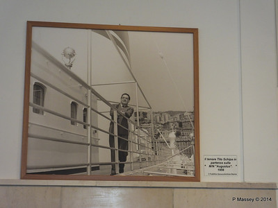 Historical Celebrity Photos Stazione Maritima Genoa PDM 05-04-2014 12-02-36