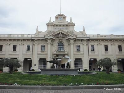 Stazione Maritima Genoa PDM 05-04-2014 07-47-14
