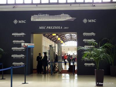 MSC Vessel Timeline Stazione Maritima Genoa PDM 05-04-2014 12-11-45
