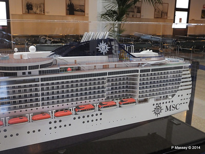 MSC PREZIOSA model Stazione Maritima Genoa PDM 05-04-2014 12-01-42