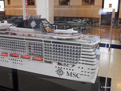 MSC PREZIOSA model Stazione Maritima Genoa PDM 05-04-2014 12-01-49