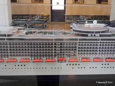 MSC PREZIOSA model Stazione Maritima Genoa PDM 05-04-2014 12-01-38