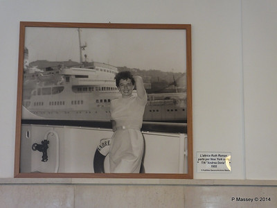 Historical Celebrity Photos Stazione Maritima Genoa PDM 05-04-2014 12-02-30