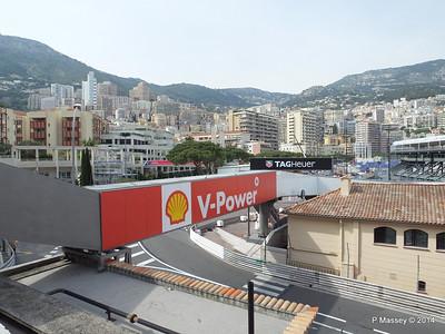 Grand Prix Preparations Monaco 07-04-2014 13-29-42