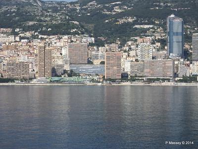 Monte Carlo Auditorium Rainier-III PDM 07-04-2014 09-47-56