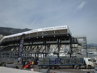 Grand Prix preparations Monaco 07-04-2014 14-16-03