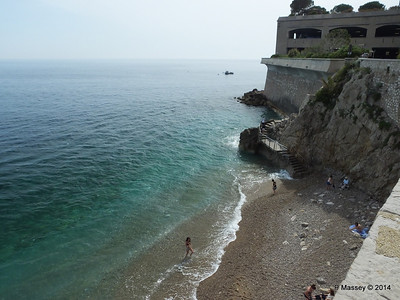 Coastal Path from Harbour Breakwater Monaco 07-04-2014 13-12-41