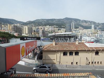 Grand Prix Preparations Monaco 07-04-2014 13-30-34
