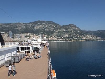 Monaco over Bizet Deck 12 MSC SINFONIA PDM 07-04-2014 09-44-04