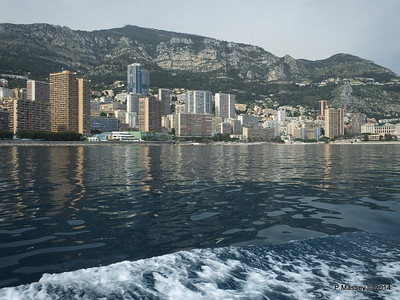 Monaco from tender MSC SINFONIA PDM 07-04-2014 12-50-16