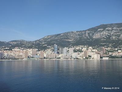 Monte Carlo Auditorium Rainier-III PDM 07-04-2014 09-48-13