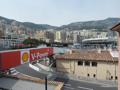 Grand Prix Preparations Monaco 07-04-2014 13-29-46