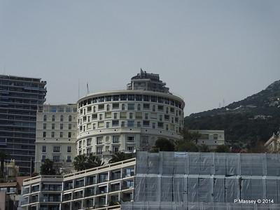 Hotel de Paris Monte Carlo PDM 07-04-2014 12-51-28