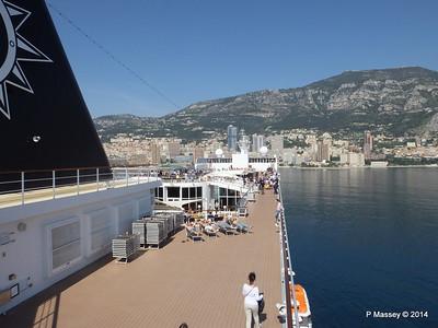 Monaco over Bizet Deck 12 MSC SINFONIA PDM 07-04-2014 09-44-58
