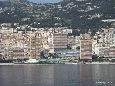 Monte Carlo Auditorium Rainier-III PDM 07-04-2014 09-48-02