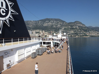 Monaco over Bizet Deck 12 MSC SINFONIA PDM 07-04-2014 09-41-50