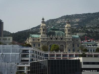 Monte Carlo Casino PDM 07-04-2014 12-51-23