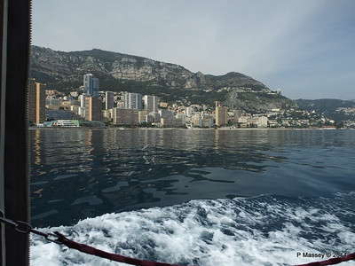 Monaco from tender MSC SINFONIA PDM 07-04-2014 12-50-04