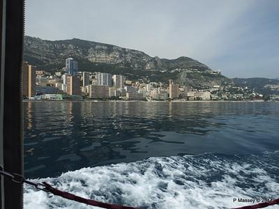 Monaco from tender MSC SINFONIA PDM 07-04-2014 12-50-04