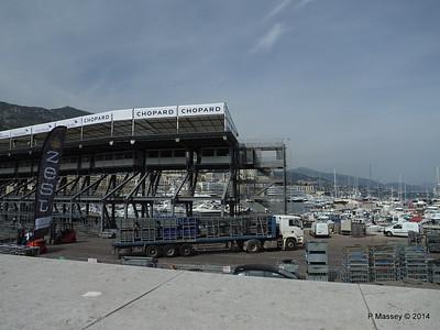 Grand Prix preparations Monaco 07-04-2014 14-15-49