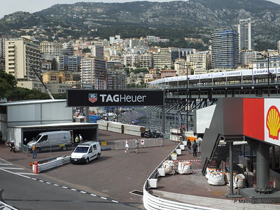 Grand Prix Preparations Monaco 07-04-2014 13-31-32