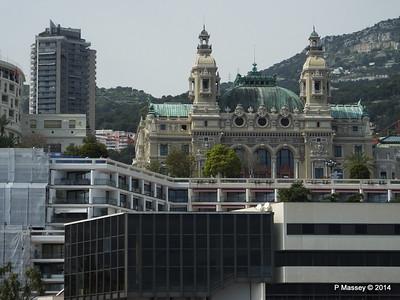 Monte Carlo Casino PDM 07-04-2014 12-51-18