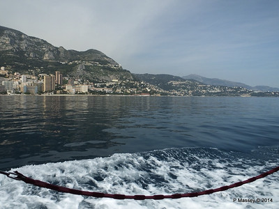 Monaco from tender MSC SINFONIA PDM 07-04-2014 12-49-14
