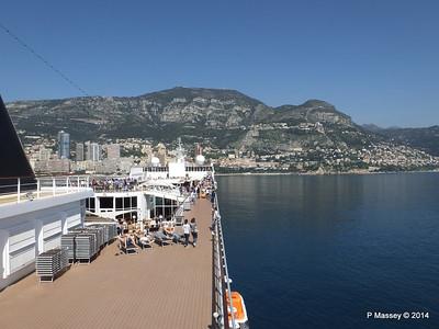 Monaco over Bizet Deck 12 MSC SINFONIA PDM 07-04-2014 09-44-11
