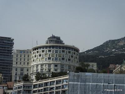 Hotel de Paris Monte Carlo PDM 07-04-2014 12-51-31