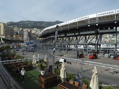 Grand Prix preparations Monaco 07-04-2014 14-16-34
