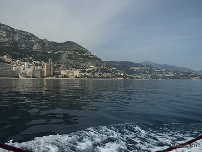 Monaco from tender MSC SINFONIA PDM 07-04-2014 12-49-40
