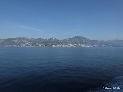 French Riviera 07-04-2014 09-09-55