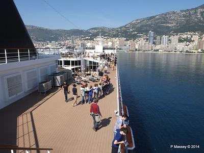 Monaco over Bizet Deck 12 MSC SINFONIA PDM 07-04-2014 09-45-46
