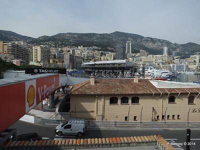 Grand Prix Preparations Monaco 07-04-2014 13-30-41