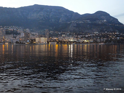 Monaco at Night PDM 07-04-2014 18-23-23