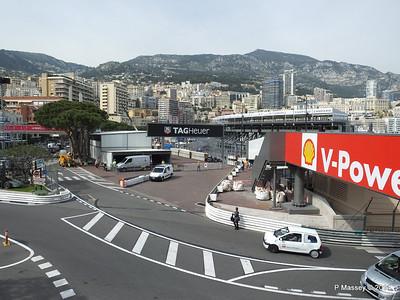 Grand Prix Preparations Monaco 07-04-2014 13-31-42