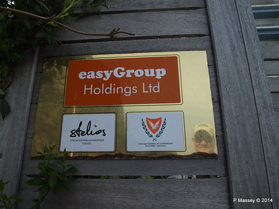 easyGroup Holdings Monaco 07-04-2014 13-23-14