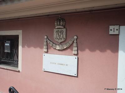 Foyer Rainier III Pensioners Home Monaco 07-04-2014 13-29-27