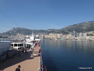 Monaco over Bizet Deck 12 MSC SINFONIA PDM 07-04-2014 09-47-14