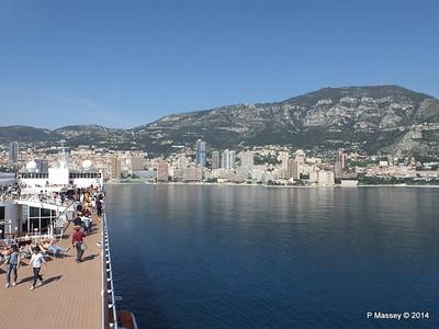 Monaco over Bizet Deck 12 MSC SINFONIA PDM 07-04-2014 09-46-07