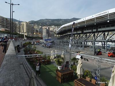 Grand Prix preparations Monaco 07-04-2014 14-16-31