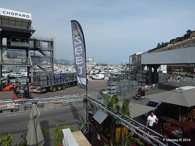 Grand Prix preparations Monaco 07-04-2014 14-16-38