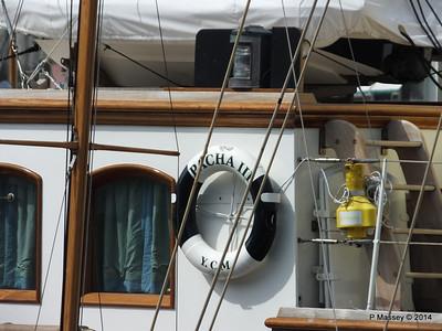 PACHA III Port Hercule Monaco 07-04-2014 12-58-57