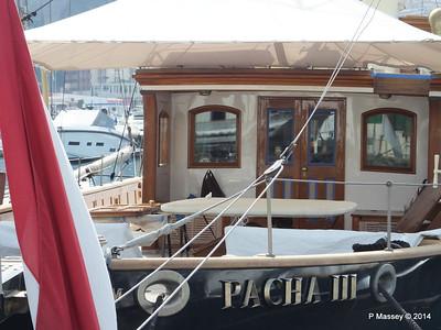 PACHA III Monaco PDM 07-04-2014 14-37-58