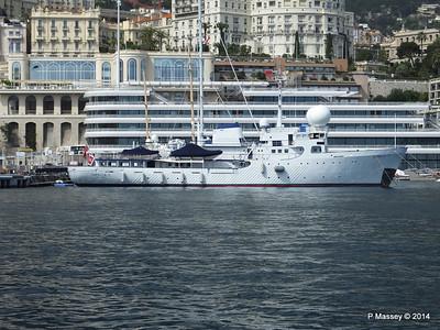 CAPELLA C Monaco PDM 07-04-2014 12-55-23
