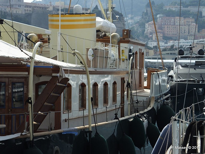 PACHA III Monaco PDM 07-04-2014 14-29-20