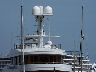 WEDGE TOO Monaco 07-04-2014 13-42-21