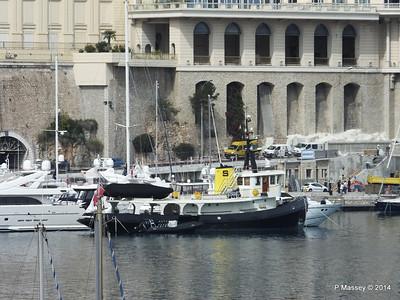 SANTANDREA Monaco 07-04-2014 13-30-07