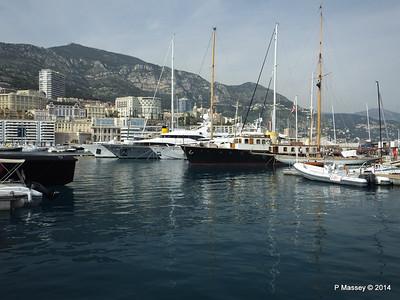 PACHA III and more Monaco PDM 07-04-2014 14-26-24